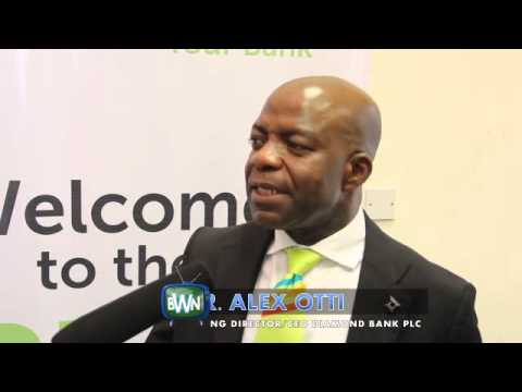 How to Access Loans for Your Business From Diamond Bank