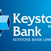 AMCON Completes Hand over of Keystone Bank
