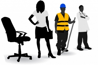 workers-4-1024x535