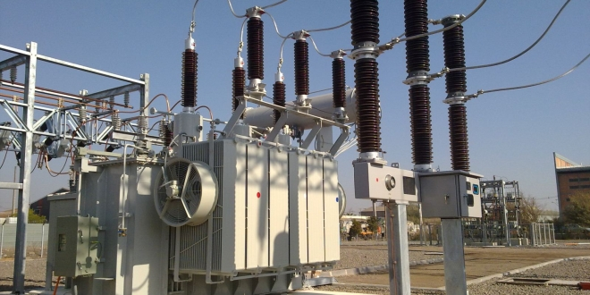 FG Reduces Stranded Power