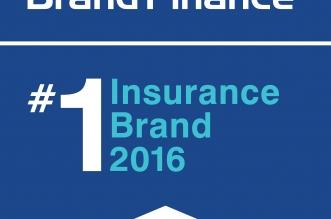 Allianz No 1 Insurance
