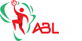 Latest ABL logo