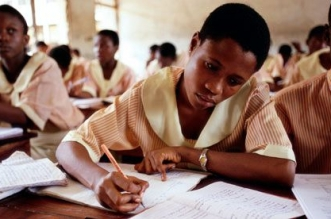 Nigerian-students-unwilling-to-learn-local-languages-in-schools
