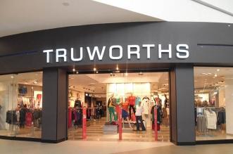 Trworths