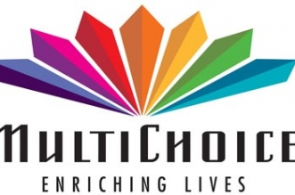 about_multichoice