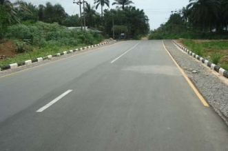 road_construction_akwa_ibom_3
