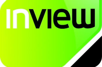 455px-Inview_logo_2