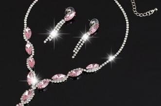 Austria-Crystal-Jewellery-Set-4026209