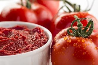 Tomatoes1_0