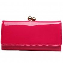 red_patent_leather_ball_clasp_purse_1