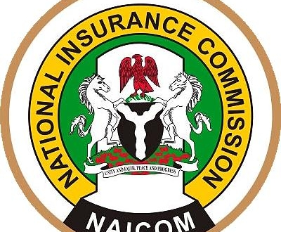 NAICOM policies refining industry operations'