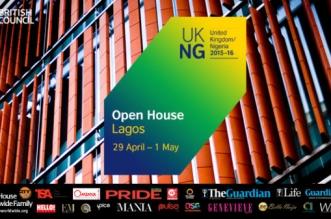 Open-House-Lagos