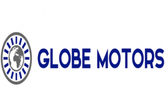 Globe-motors-new-logo-696x522