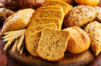bakery-bread-fresh-2