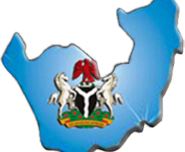 Delta State to get N2bn EU water funding