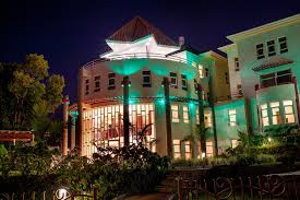 BON Hotels