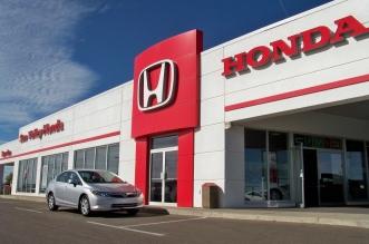 honda-dealers-1