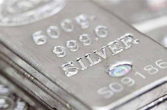 silver-manipulation-2