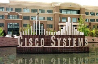 Cisco-Systems-2