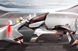 airbus-flying-car