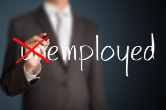 unemployment-figures-cso-752x501