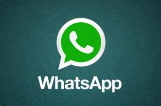 whatsapp article