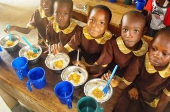 Nigeria-school-children