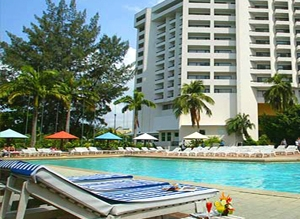 hotel lagos