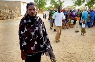 pernikahan-dini-nigeria