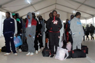 African-immigrants-waiting-for-deportation