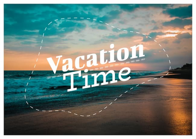 Vacation: Top 7 Places, Countries To Visit