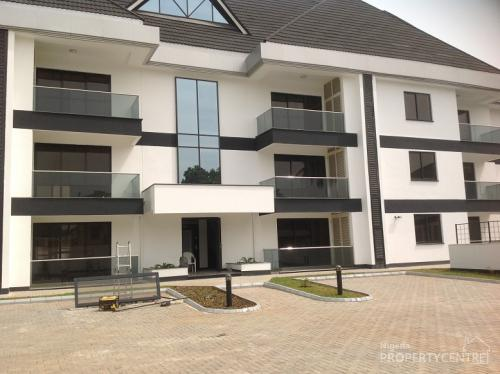Finding The Right Apartment In Nigeria, Especially In Cities Like Lagos And  Abuja, Most Times, Can Be A Stressful, Time Consuming And Frustrating  Mission ...