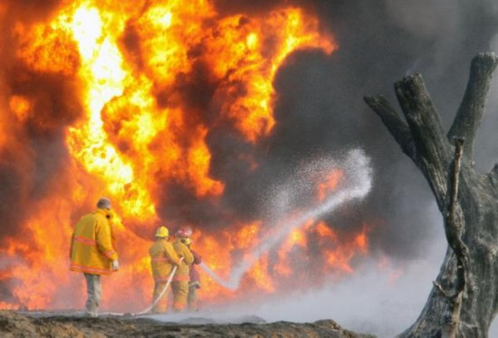 the Bayelsa state government has commenced investigations into the Agip pipeline explosion in the state that claimed 14 lives
