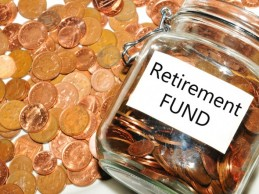 Nigerian Pension Funds Record 16.37% Gain in 2017