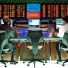 Global Stock Market Indices Steady, Adds 0.8%