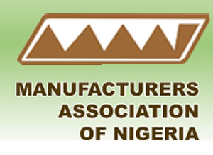 Image result for manufacturer's association of nigeria