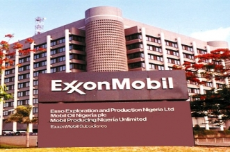 Exxonmobil exits downstream operations, sells 60% equity to NIPCO