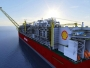 Shell Sees Downstream Annual Organic Free Cash Flow of $6-$7 billion by 2020