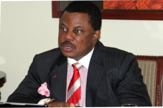 Anambra To Employ 200 Graduates With Disabilities