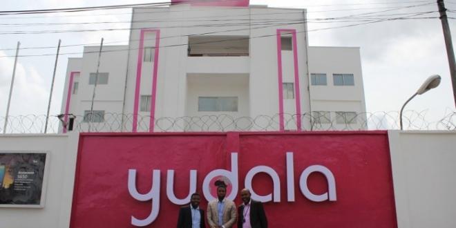 HP Partners Yudala