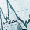 Nigeria's Inflation Swells to 13.22 percent – NBS