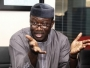 Despite House Opposition, Fayemi Insists Ajaokuta Concession to Go Ahead