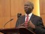 Fashola: Gencos Planning to Disrupt Power Supply to Nigerians