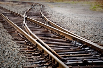 Nigeria seeks more time to negotiate rail project with GE