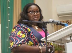 NDDC Refutes Bayelsa Claim On Road Rehabilitation