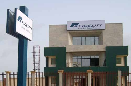 Fidelity Bank, Gazelle Train 500 Youths in Kebbi