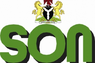 SON educates youths on standardisation, quality policy
