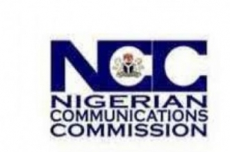 NCC Directs Telco To Hike Data Tariff
