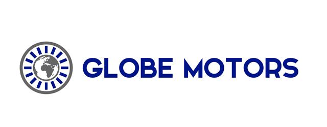 Stanbic Ibtc Partners Globe Motors To Ease Vehicle