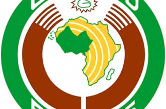 ECOWAS reviews code for common tariff